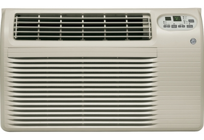 GE - AJCQ12ACF - Wall Air Conditioners