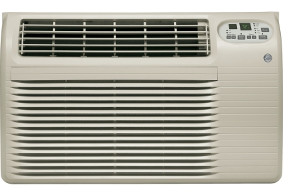 GE - AJCQ12DCF - Wall Air Conditioners