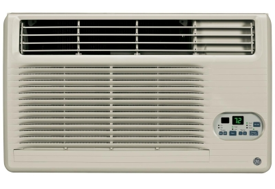 GE - AJEM12DCF - Wall Air Conditioners