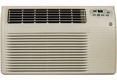 GE - AJEQ08ACF - Wall Air Conditioners