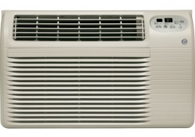 GE - AJEQ10DCD - Wall Air Conditioners