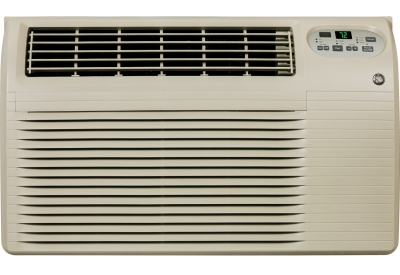 GE - AJEQ10DCF - Wall Air Conditioners