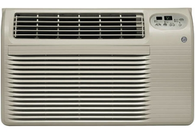 GE - AJEQ12DCD - Wall Air Conditioners