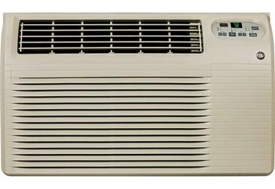 ge 12 000 btu 9 7 eer 230v air conditioner ajeq12dcf. Black Bedroom Furniture Sets. Home Design Ideas