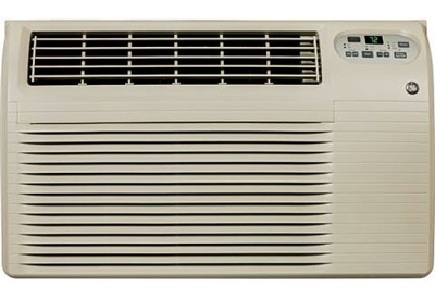 GE - AJEQ12DCF - Wall Air Conditioners