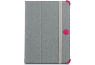 Marblue - AJGR14 - iPad Cases