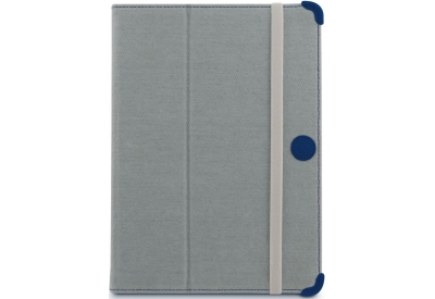 Marblue - AJGR15 - iPad Cases