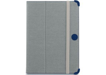Marblue - AJGR15 - iPad Cases