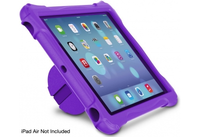 Marblue - AJSS1Y - iPad Cases