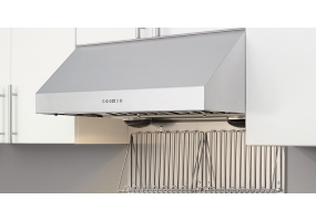 Zephyr - AK7000AS - Wall Hoods
