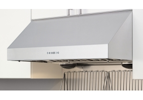 Zephyr - AK7042AS - Wall Hoods