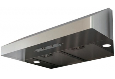 Zephyr - AK7100AS - Wall Hoods