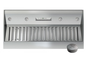 Zephyr - AK9340AS - Wall Hoods