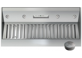 Zephyr - AK9346AS - Wall Hoods