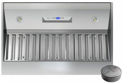 Zephyr - AK9434AS - Range Hood Accessories