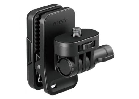 Sony - AKA-CAP1 - Action Cam Mounts & Tripods