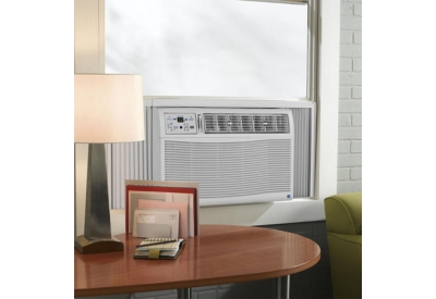 GE - AKQ24DN - Window Air Conditioners