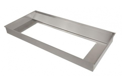Best - 5820284 - Range Hood Accessories