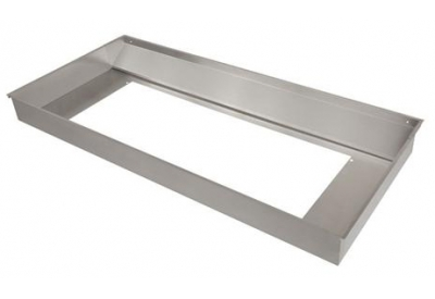 Best - AL3954 - Range Hood Accessories