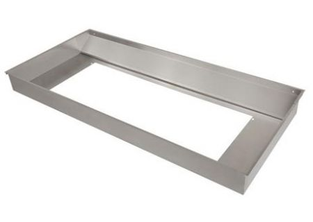 "Best Stainless Steel PK2239 54"" Liner  - AL3954"