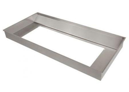 """Best Stainless Steel PK2245 54"""" Liner  - 5820286"""