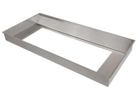 Best - AL4560 - Range Hood Accessories