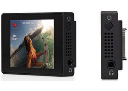 GoPro - ALCDB-303 - Camcorders & Action Cameras