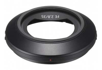 Sony - ALC-SH129 - Lens Accessories