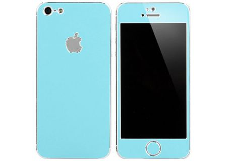 Skinplayer - ALI4BLUE - Cell Phone Cases