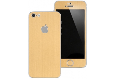 Skinplayer - ALI4GOLD - Cell Phone Cases