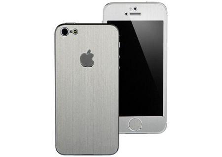 Skinplayer - ALI4GUN - Cell Phone Cases
