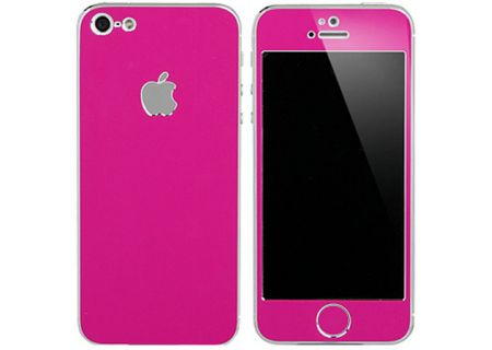 Skinplayer - ALI4PINK - Cell Phone Cases