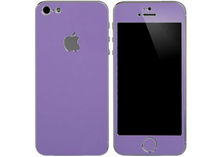 Skinplayer - ALI4VIOLET - Cell Phone Cases