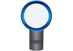 Dyson - AM0110BLUE - Fans And Space Heaters