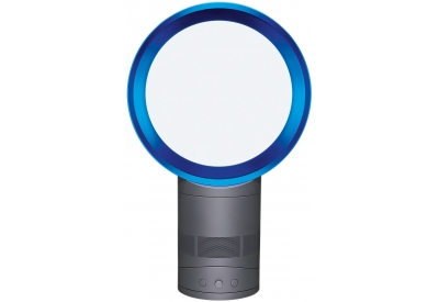 Dyson - AM0110BLUE - Fans & Space Heaters