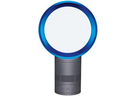 Dyson - AM0110BLUE - Portable Fans