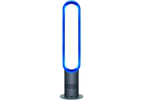 Dyson - AM02 BLUE - Fans And Space Heaters