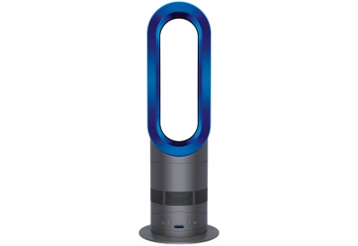 Dyson - AM04 BLUE - Fans & Space Heaters