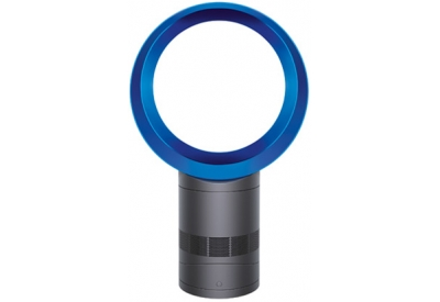 Dyson - 300873-01 - Fans & Space Heaters