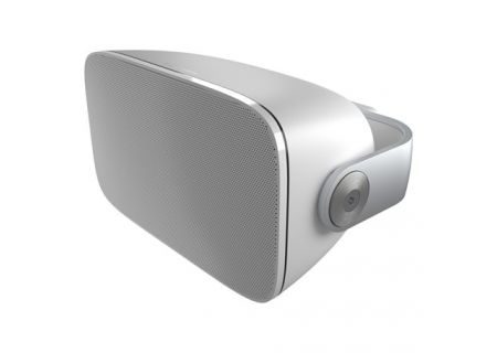Bowers & Wilkins - AM1W - Outdoor Speakers