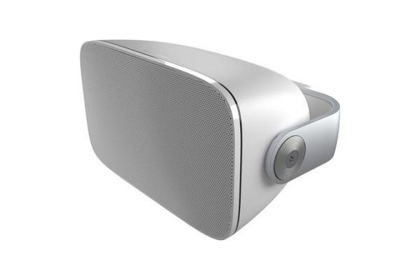 Bowers & Wilkins CI Series AM-1 Weatherproof Speakers (Pair) - AM1W