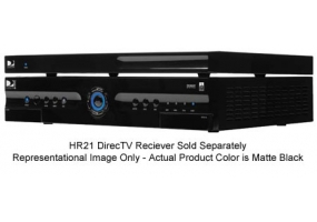 DIRECTV - AM21 - Satellite Receivers