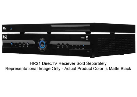 DIRECTV - AM21 - Satellite Receivers
