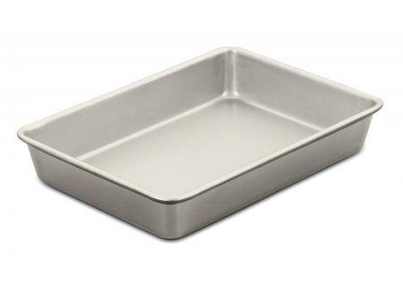 Cuisinart - AMB-139CPCH - Bakeware