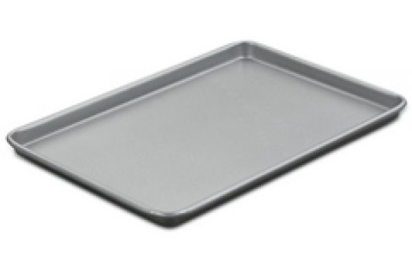 "Cuisinart 15"" Aluminized Steel Baking Sheet - AMB15BS"