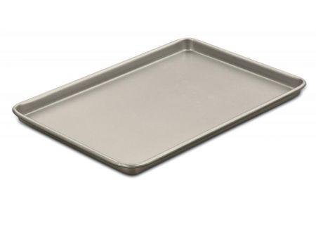 """Cuisinart Chefs Classic 15"""" Baking Sheet - AMB-15BSCH"""
