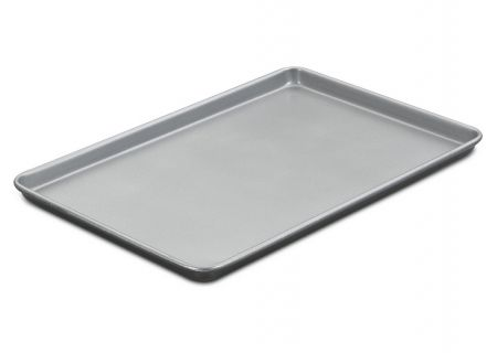 Cuisinart - AMB-17BS - Bakeware