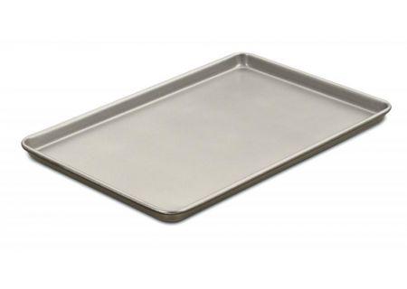 Cuisinart - AMB-17BSCH - Bakeware