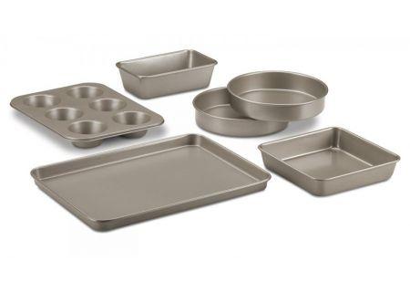 Cuisinart - AMB-6CH - Bakeware