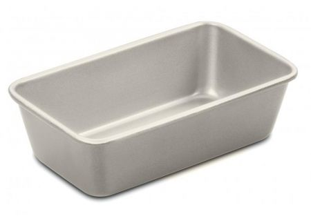 "Cuisinart Chefs Classic 9"" Loaf Pan - AMB-9LPCH"